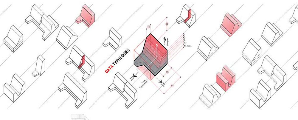 C:UsersMaggieDropboxKUNE�2_proyectosEuropan14wien1-dibuj