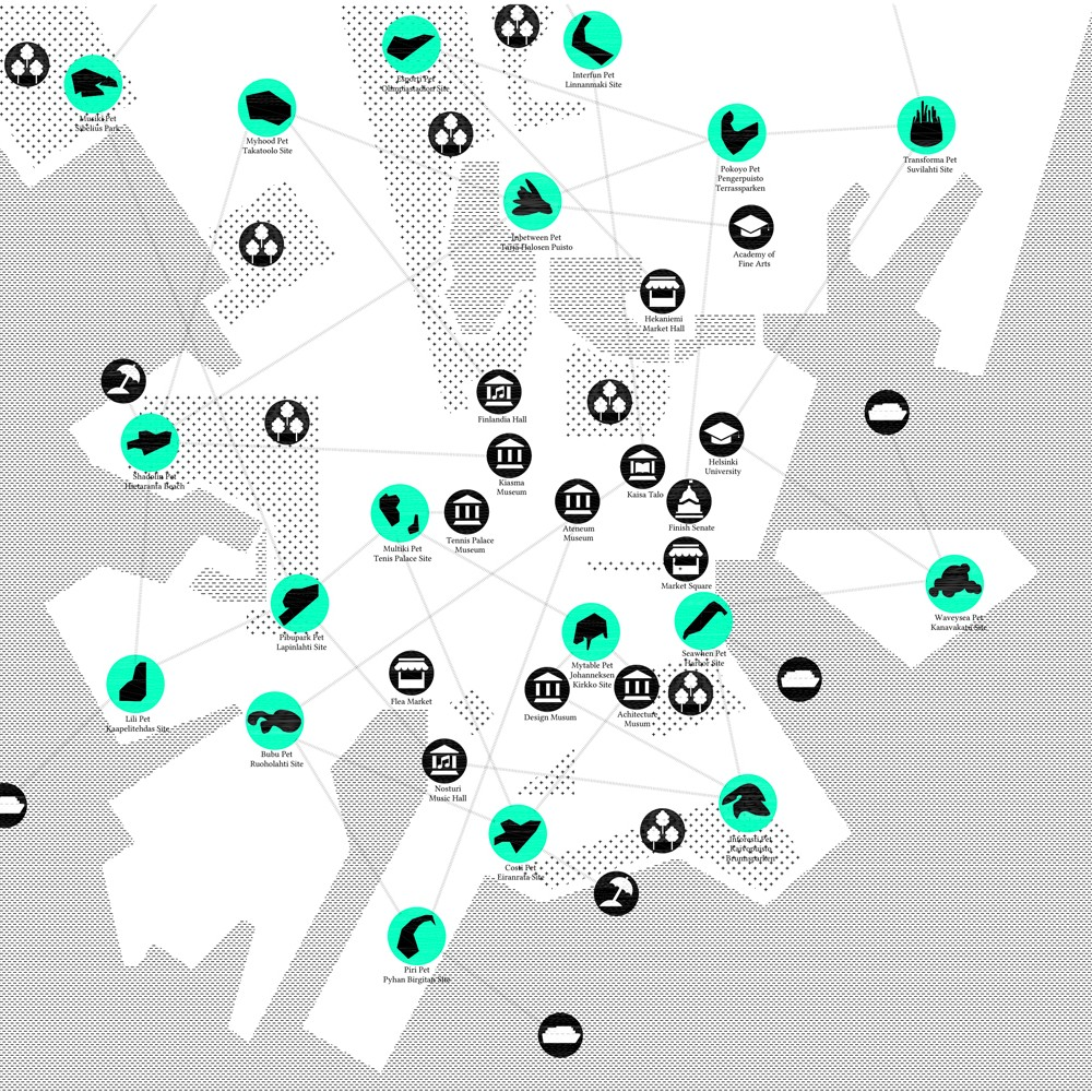 Kune_Urban-Pets_Next-Helsinki_4